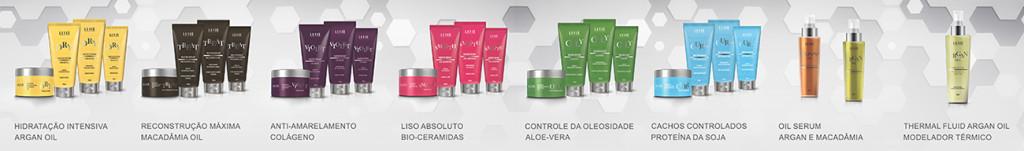 banner-catalogo-produtos-luvie