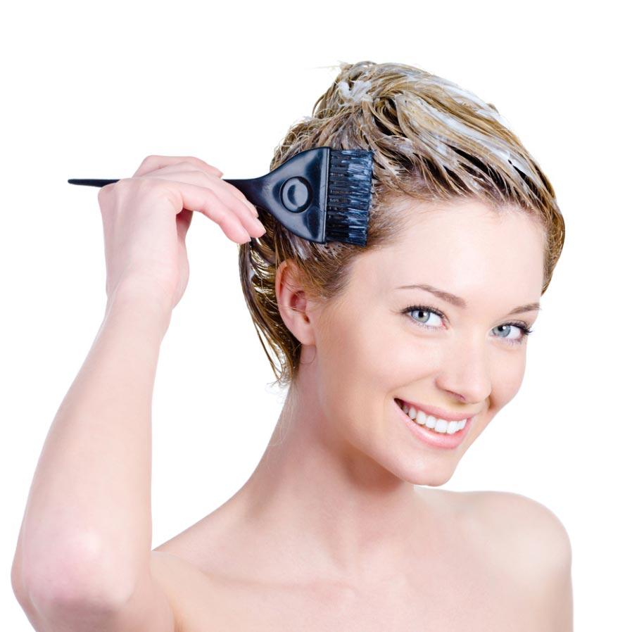 blog-meucabelomeuestilo-cuidados-ao-pintar-os-cabelos