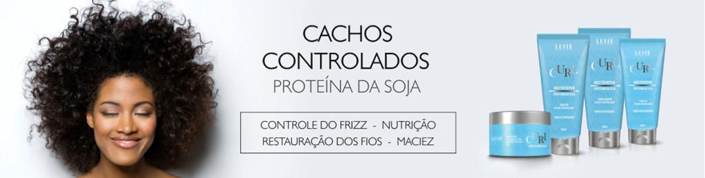 cachos-controlados-proteina-soja
