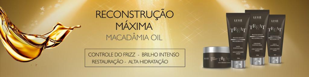 reconstrucao-maxima