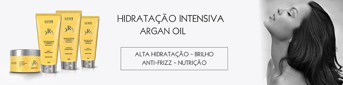luvie-banner-argan-oil