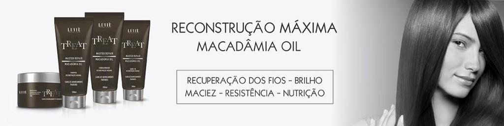 luvie-banner-macadamia