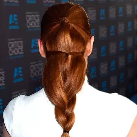 penteados-festas